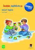 RAO Logico – Jocuri logice (set)