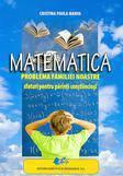 Didactica si Pedagogica Matematica problema familiei noastre – Sfaturi pentru parinti constiinciosi