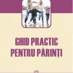 Stephen Briers Ghid practic pentru parinti – Stephen Briers