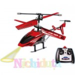 Gunther Elicopter Gyro Tiger RC