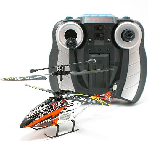 SYMA Elicopter Syma S110G