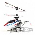 SYMA Elicopter cu telecomanda 4 canale cu Giro, Syma S800G