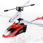 SYMA Elicopter cu telecomanda de interior, 3 canale, Syma S5