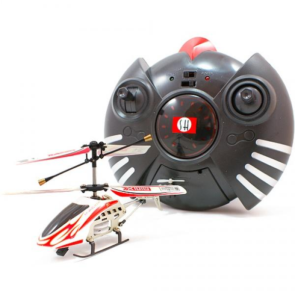 SYMA Elicopter Mini X