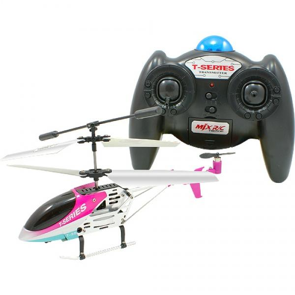 SYMA Elicopter Thunderbird