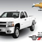 KIDZTECH Masina cu telecomanda Chevrolet Silverado baterii incluse 126