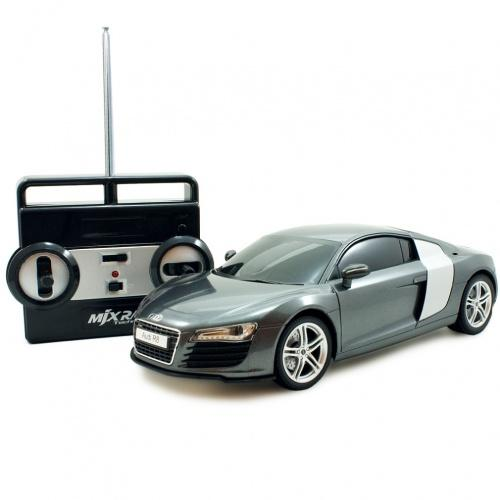 SYMA Masinuta RC Audi R8