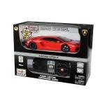 MAISTO Lamborghini Aventador LP700