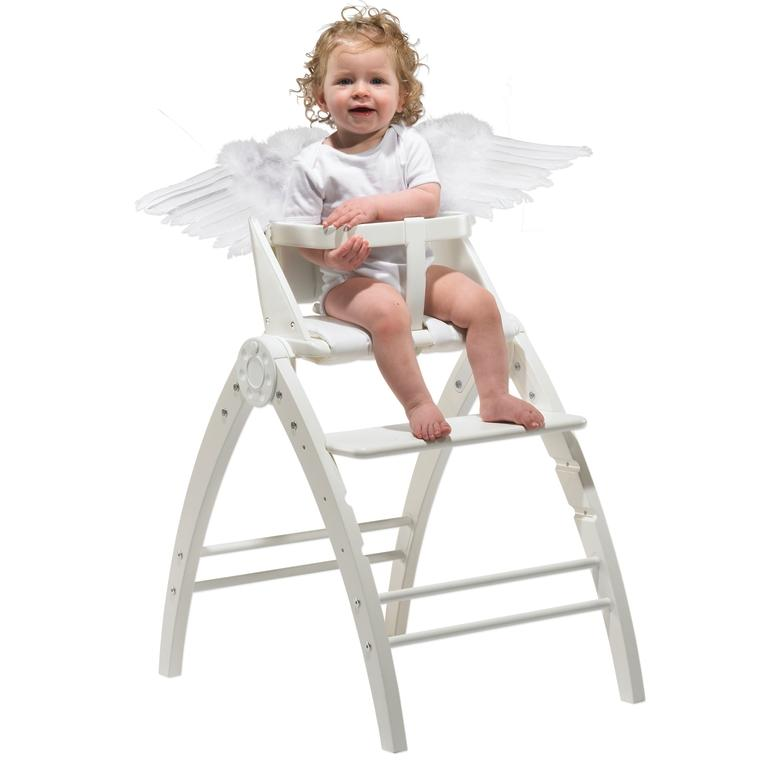 BabyDan BabyDan Set Angel complet