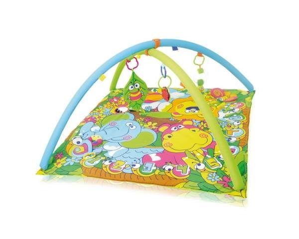 Lorelli Toys Lorelli Toys Saltea de activitate Jungle 2204-JA