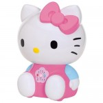 Lanaform Lanaform Umidificator de camera Hello Kitty