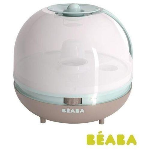 Beaba Beaba Umidificator ultrasonic Silenso