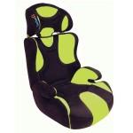Berber Berber Scaun Auto Infinity Maxi Verde 095