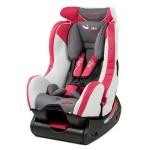 MyKids MyKids Scaun auto 0-25kg MK500 Baby Travel Rosu