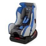 MyKids MyKids Scaun auto 0-25kg MK500 Baby Travel Albastru