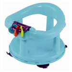 Bebe Confort Bebe Confort Scaun baie cu rotatie 360°. Dotat cu ventuze si Jucarie