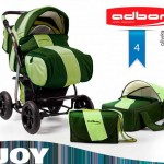 Adbor Adbor Carucior multifunctional Joy