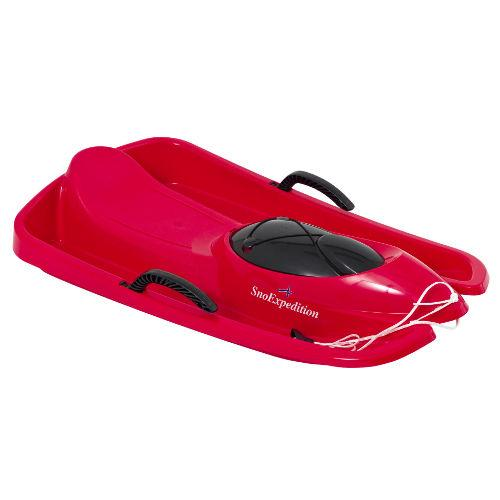 Hamax Sno Expedition Red
