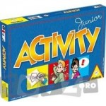 Piatnik Joc Activity Junior