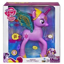 Hasbro My Little Pony Printesa Twilight Sparkle Hasbro