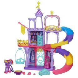 Hasbro My Little Pony Regatul Curcubeu Twilight Sparkle Hasbro