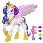 Hasbro My Little Pony Printesa Celestia Hasbro