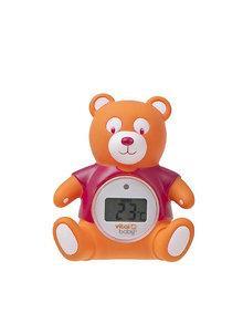 Vital Baby Termometru digital de baie si camera Nurture 0 luni+