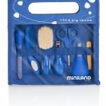 MINILAND BABY Miniland Baby Set igiena