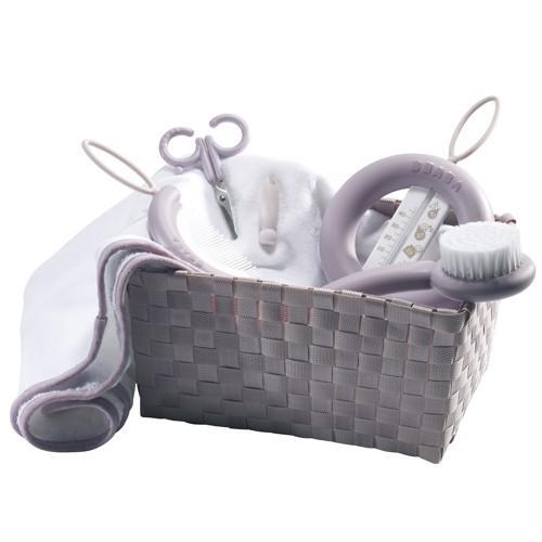 Beaba Beaba Set produse ingrijire bebelus