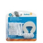 Safety 1St Safety 1St – Set siguranta Starter