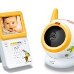 Beurer Beurer – Interfon bebelusi JBY100