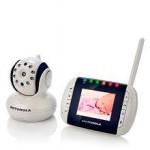 Motorola Motorola – Videofon digital bidirectional ecran 2.8