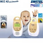 Switel Switel Interfon Switel BCC42