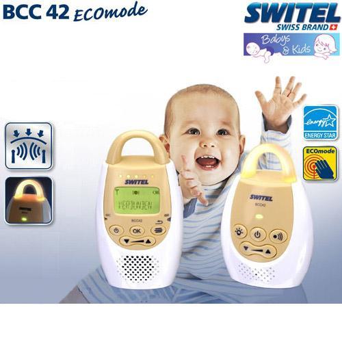 Switel Switel Interfon Switel BCC42