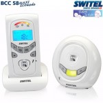 Switel Switel Interfon Switel BCC58