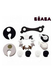 Beaba Beaba – Set protectii diverse – Home Design