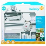Safety 1st Set complet siguranta Safety 1st