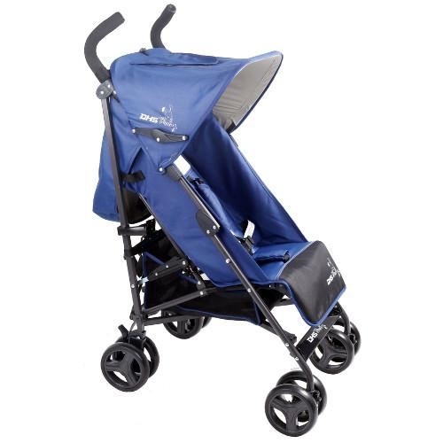 DHS Baby Carucior Sport DHS 301