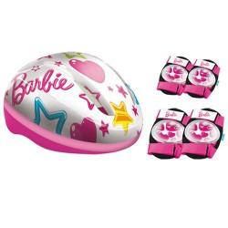 Mondo Mondo – Set protectie Barbie