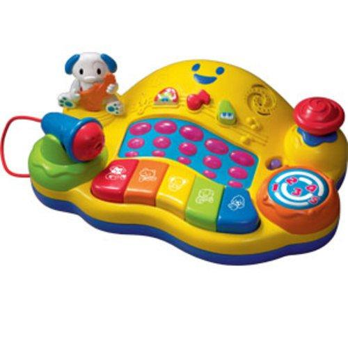 Vtech Vtech DJ Junior