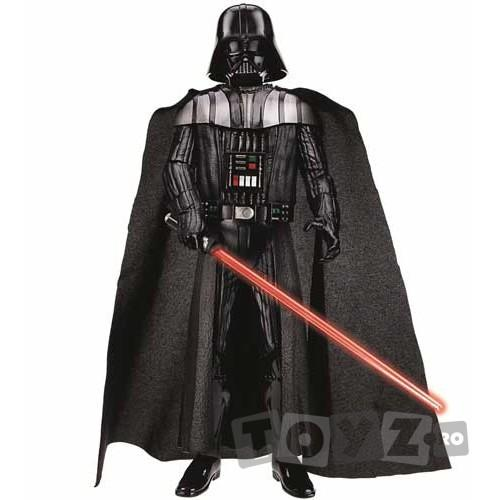 Hasbro Star Wars Anakin – Darth Vader