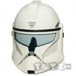 Hasbro Star Wars – Masca electronica alb