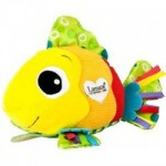 Lamaze Lamaze – Plus Pestisor