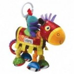 Lamaze Lamaze – Play and Grow – Sir Prance A Lot