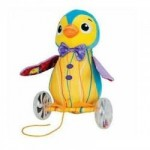 Lamaze Lamaze – Pinguin Pull Along