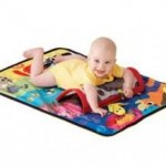 Lamaze Lamaze – Tummy Time Air