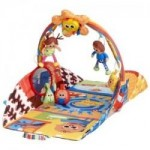 Lamaze Lamaze – Playhouse Gym