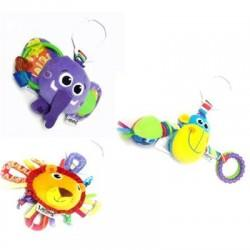Lamaze Lamaze – Mini Play And Grow