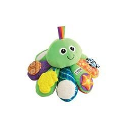 Lamaze Lamaze Caracatita Activity