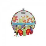 Lamaze Lamaze – Sun Shade And Toy Bar